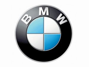BMW Rosslyn