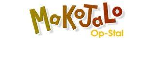 Makojalo Belleggings