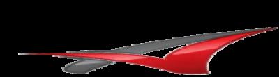 MLT Logo PNG